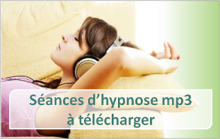 seance hypnose mp3